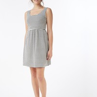 Must Have Nursing Tank Dress