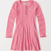 girls dresses | abercrombie kids