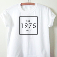 The 1975 (More Styles)