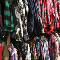 Soft Warm Unisex Winter Mystery Flannel Shirts, All Colors, Styles & Sizes!!