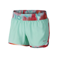 Nike Tempo Rival GFX Girls' Running Shorts