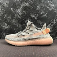 Adidas Yeezy Boost 350 v2 TRFRM True Form Sport Running Shoes EG7492