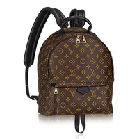 key:product_share_product_facebook_title Palm Springs Backpack MM