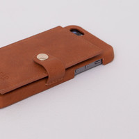 MOBILE PHONE CASE WITH CARD HOLDER - ACCESSORIES - WOMAN - PULL&BEAR United Kingdom