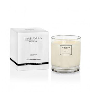 Seduction Luxury Candle