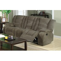 Charlie Motion Collection Sofa by Coaster