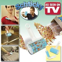 The Schticky As Seen On TV 2 piece Set