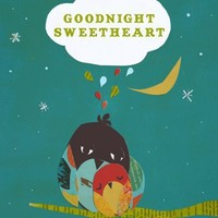 Goodnight Sweetheart | Children Inspire Design