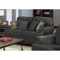 Colton Collection Loveseat by Coaster