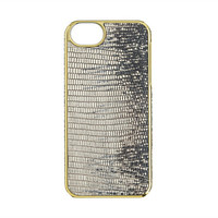 J.Crew Womens Embossed Case For Iphone 5/5S