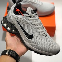 Nike Air Max cheap Men's and women's nike shoes