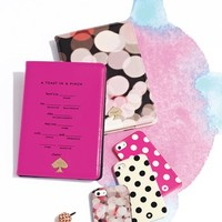 kate spade new york 'festive bubbles' iPhone 5 & 5S case | Nordstrom