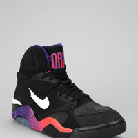 Urban Outfitters - Nike Air Force 180 Mid Sneaker