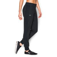 Under Armour Women's UA Travel Pant