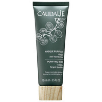 Caudalie Purifying Mask (2.5 oz)
