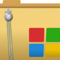 WinArchiver 4.3 Full Serial Key with Crack Free Download