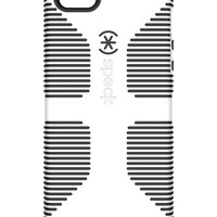 Speck CandyShell Grip Phone Case for iPhone 5/5s/SE | macys.com