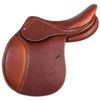 Spooner by Antares - Close Contact Saddles from SmartPak Equine