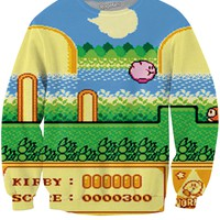 Kirby Sweatshirt