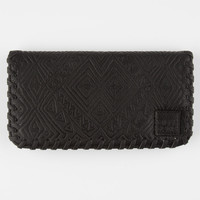 BILLABONG Wyld Days Wallet | Wallets