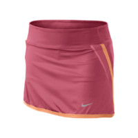 Girls' Tennis Skirt