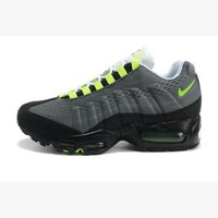 Nike Air Max Sneakers Sport Shoes