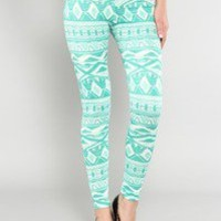 Leggings | Appealing Boutique