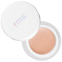 Sephora: rms beauty : Un Cover-Up Concealer/Foundation : concealer