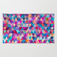 Mix #569 Rug by Ornaart