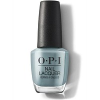 OPI - Destined to be a Legend Nail Polish