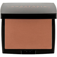 Powder Bronzer | Ulta Beauty