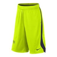 Nike Store. Nike KD 5 Men's Basketball Shorts