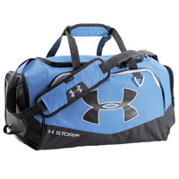 Under Armour Undeniable Small Duffel Bag – Dunham's Sports