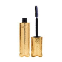 Tarte Lights, Camera, Flashes! Statement Mascara (Full Size, Black)