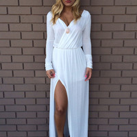 Online Dress Boutique - Maxi Dresses, Bridesmaids Dresses, Dresses