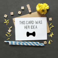 Funny Groomsman Asking Card-Bridesmaid Cards-Groomsman Proposal-Groomsman Invitation-Bridesmaid Invitation-Funny Bridesmaid Card