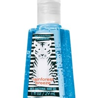 PocketBac Sanitizing Hand Gel Rainforest Breeze