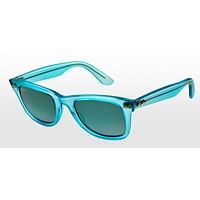 RAY BAN SUNGLASSES ORIGINAL WAYFARER ICE POPS