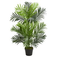 Artificial Tree -3 Foot Paradise Palm Tree