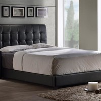 Hillsdale Lusso Bed Sets