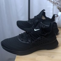 Nike Air Presto Flyknit Ultra Black Sneaker