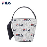 FILA backpack & Bags fashion bags  002