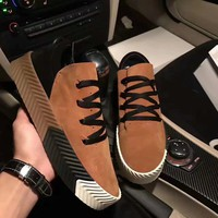 Adidas x Alexander Sneakers Sports Shoes