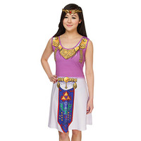 Ocarina of Time Fit and Flare Dress