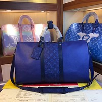 new lv louis vuitton womens leather shoulder bag lv tote lv handbag lv shopping bag lv messenger bags 239