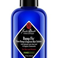 Jack Black 3-in-1 Clear Complexion Solution Razor Bump & Acne Treatment