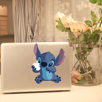 macbook decal mac pro decals macbook keyboard decal cover skin macbook decals sticker Laptop mac decal sticker