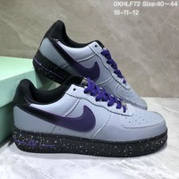 Nike Air Force 1 Asteroid Sports shoe-4