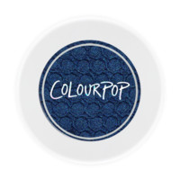 Luckfully – ColourPop