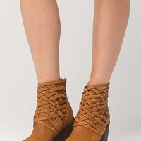 FREE PEOPLE Carrera Womens Boots | Featured Collection